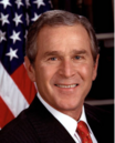 Bush2.png