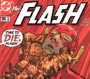 Flash Vol 2 188