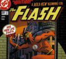 Flash Vol 2 201