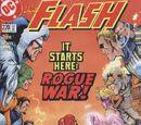 Flash Vol 2 220