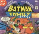 Batman Family Vol 1 14