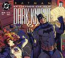 Batman: Legends of the Dark Knight Vol 1 80