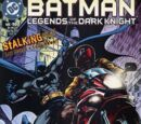 Batman: Legends of the Dark Knight Vol 1 107