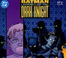 Batman: Legends of the Dark Knight Vol 1 165