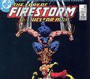 Firestorm Vol 2 26