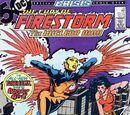 Firestorm Vol 2 42