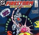Firestorm Vol 2 63