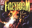 Firestorm Vol 3 12