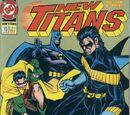 New Titans Vol 1 113