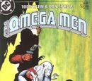 Omega Men Vol 1 32