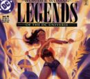 Legends of the DC Universe Vol 1 4
