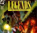 Legends of the DC Universe Vol 1 7