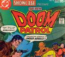 Showcase Vol 1 96