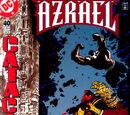 Azrael Vol 1 40