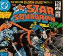 All-Star Squadron Vol 1 3