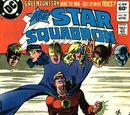 All-Star Squadron Vol 1 20