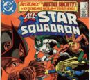 All-Star Squadron Vol 1 30