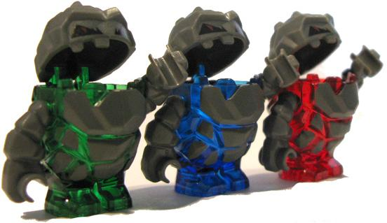 Rock Monster Power Miners Brickipedia The Lego Wiki