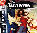 Batgirl Vol 1 56