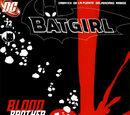 Batgirl Vol 1 72