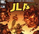 JLA Classified Vol 1 38