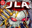 JLA Vol 1 9