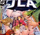 JLA Vol 1 48