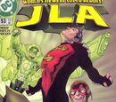 JLA Vol 1 53