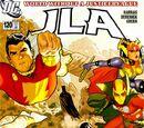 JLA Vol 1 120