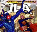 JLA Vol 1 122