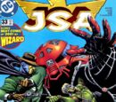 JSA Vol 1 33