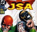 JSA Vol 1 42