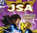 JSA Vol 1 51