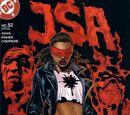 JSA Vol 1 52