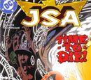 JSA Vol 1 66