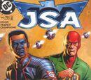JSA Vol 1 70