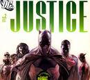 Justice Vol 1 2