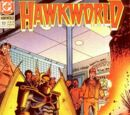 Hawkworld Vol 2 17