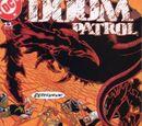 Doom Patrol Vol 3 11