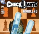 Checkmate Vol 2 16