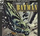 Batman Chronicles Vol 1 19