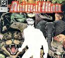 Animal Man Vol 1 18