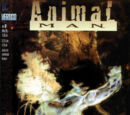 Animal Man Vol 1 81
