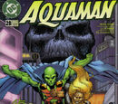 Aquaman Vol 5 28