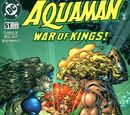 Aquaman Vol 5 51