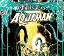 Aquaman Vol 5 72