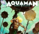 Aquaman: Sword of Atlantis Vol 1 51