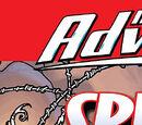 Marvel Adventures: Spider-Man Vol 1 45