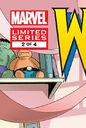 Wolverine and Power Pack Vol 1 2.jpg