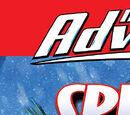 Marvel Adventures: Spider-Man Vol 1 46
